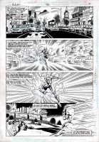 Flash v2 #132 page 11
